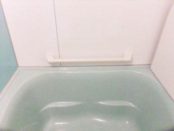 つくば市 T様邸 浴室リフォーム事例