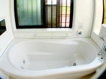 古河市 S様邸 浴室リフォーム事例